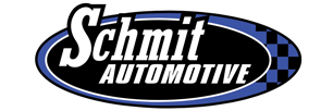Schmit Automotive